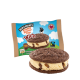 Ben & Jerry's Peanut Butter Cup Wich