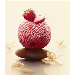 Mövenpick Ice Cream Strawberry 175 ml