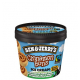 Ben & Jerry's Cinnamon Buns 150 ml