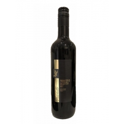 Chianti red 5dl (12%)