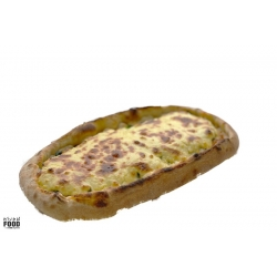 Pizza Pide 35cm