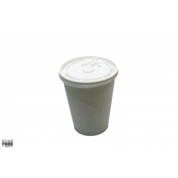 Hot or cold Milk 3dl