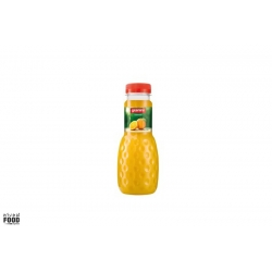 Granini Orange Juice 3,3dl