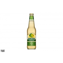 Somersby 3,3 dl 4,5%