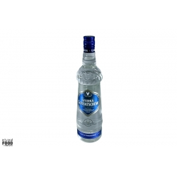 Vodka Gorbatschow 7dl (40%)