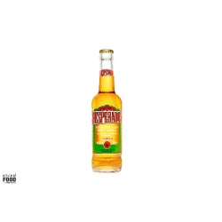 Desperados 3,3dl (5,9%)