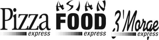 Asian Food Express Basel